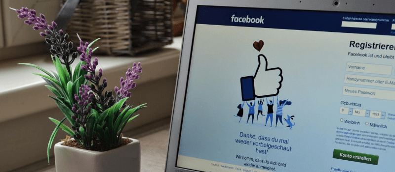Facebook広告審査落ち対策