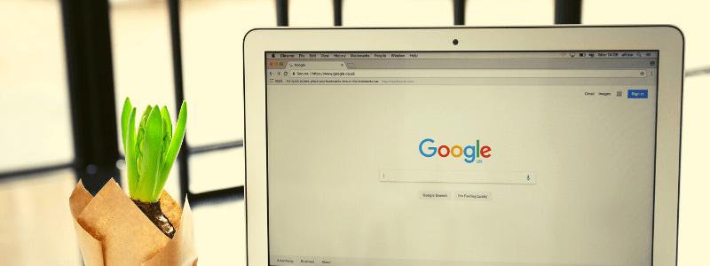 Googleアカウント権限の変更、編集も