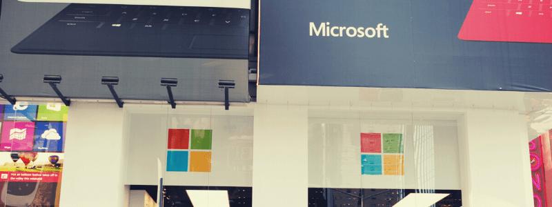 マイクロソフト クラリティ活用方法